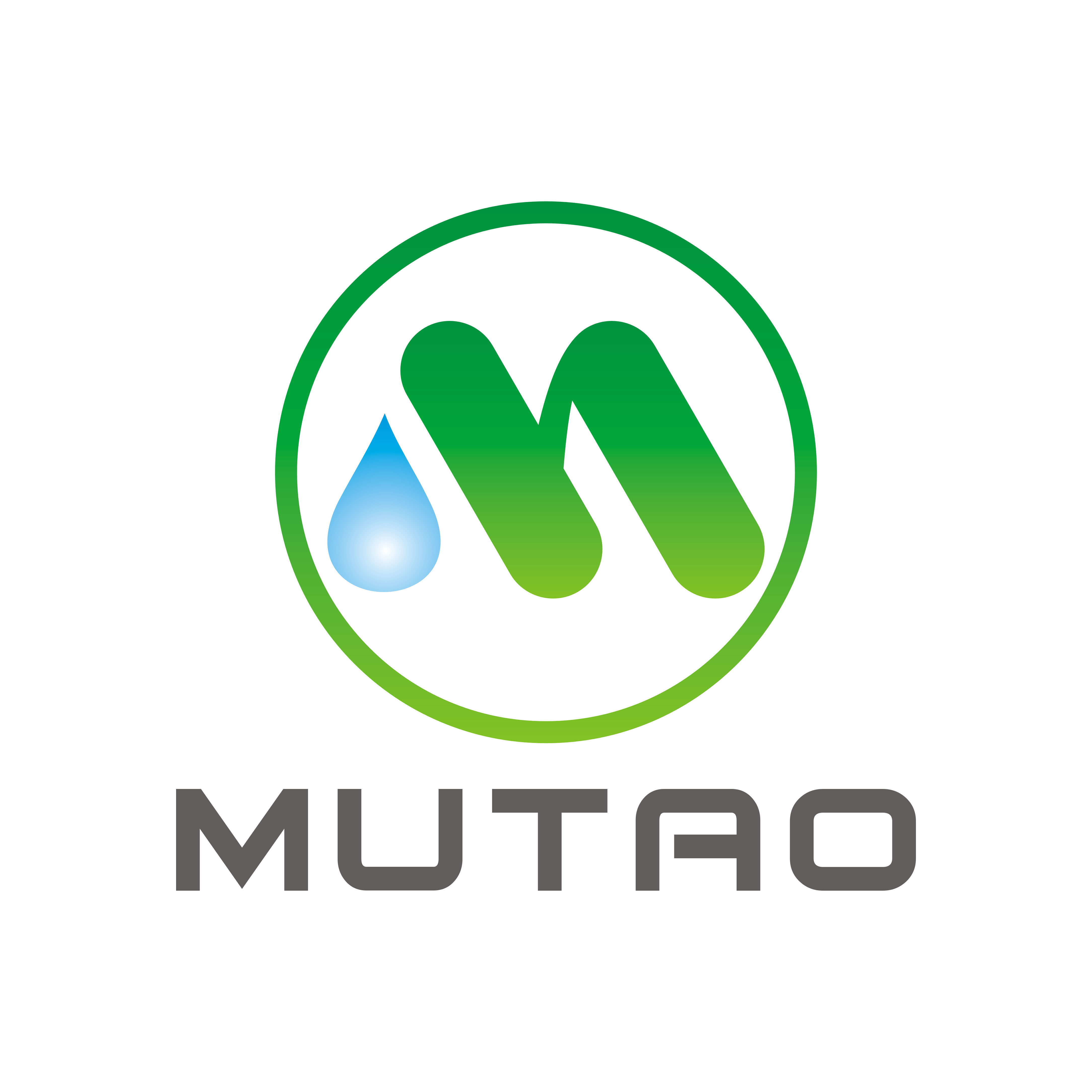 Shanghai Mutao Environmental Technology Co.,Ltd